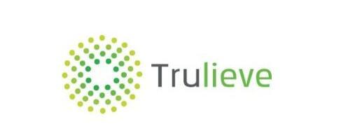Trulieve募集100.45亿加元以24.50加元的价格出售股票