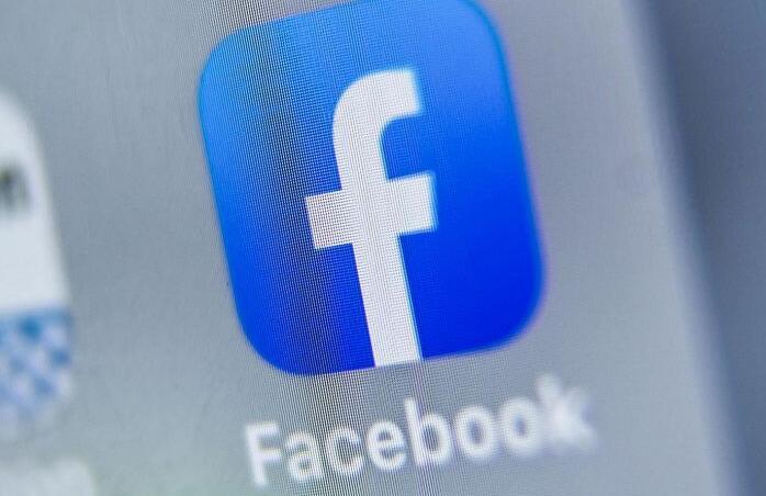 Facebook告诉爱尔兰法院该调查威胁其欧盟行动