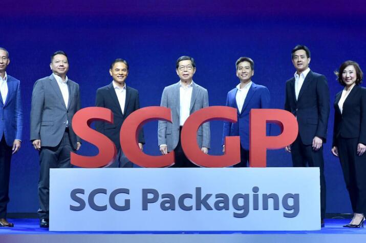 SCGP发行11.2亿股IPO发行股票以支持东盟增长