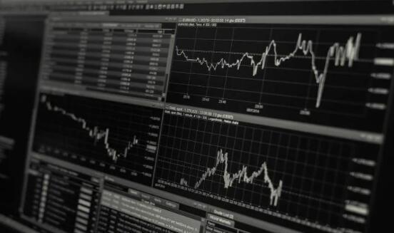 印度煤炭公司的股价创下历史新低 ICICI证券维持买入评级