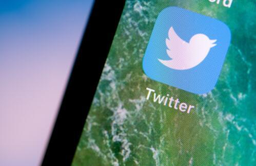 Twitter通过测试语音DM来跟进语音推文