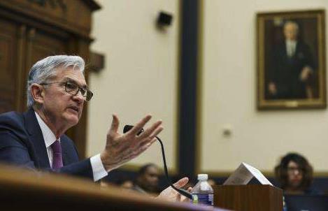 美联储管控方式不利或将影响多国股票市场