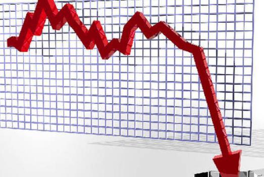 股指市场持续走低 部分投资者失去信心