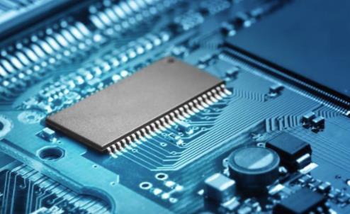 可自动擦除防伪芯片将为品牌产品防伪提供助力