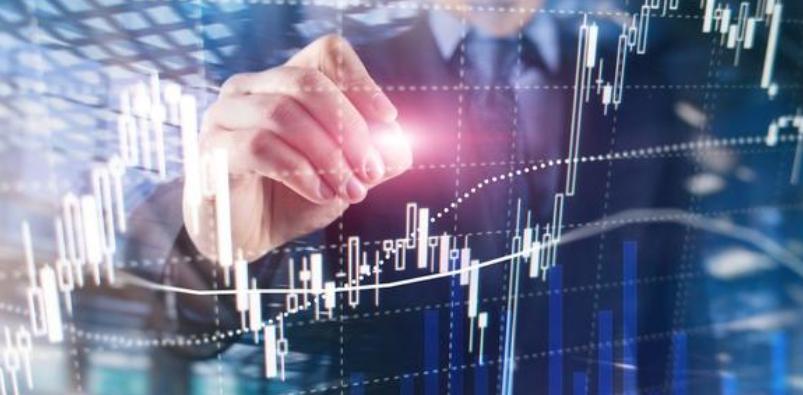 证券配资是怎么回事?对股民有哪些好处?