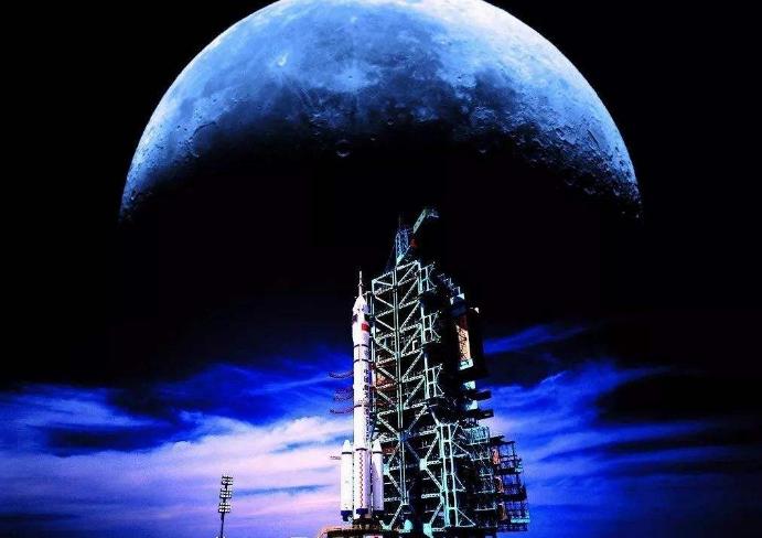 中国航天科技的发展,也使得很多中东国家获得利益