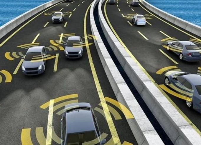 无人驾驶技术目前还存在许多弊端,目前还难以普及