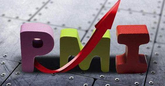 第二季度经济指数稳步增长  专家对未来经济形势看好