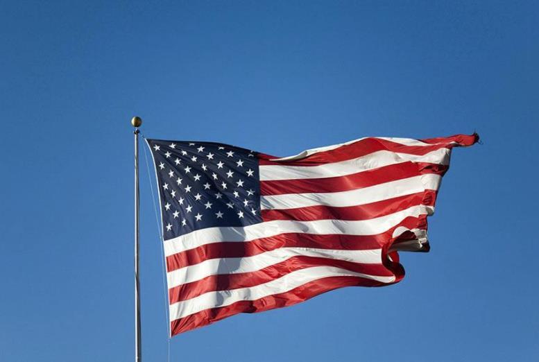 美国未来经济低迷阶段会持续2~3年以上