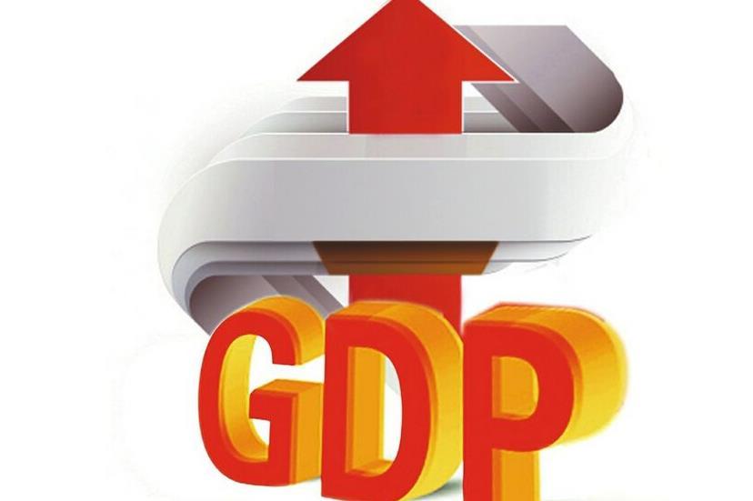 汪涛表示10年后我国gdp将超过美国