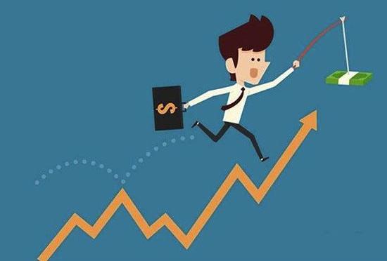 创业资源的分类不同影响后期阶段初创企业发展