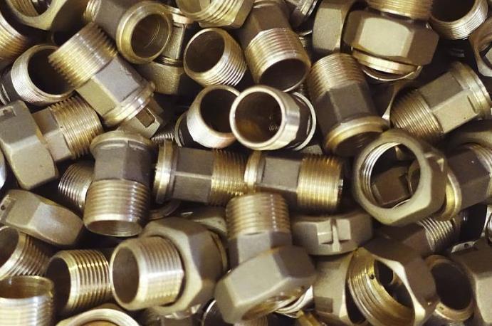 铜产品价格守住51000关口的可能性较高