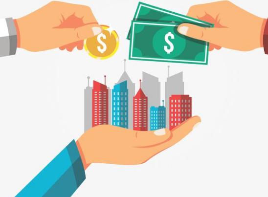 现在投资房地产,并不是一个明智的选择