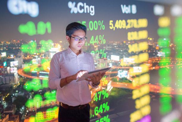 购买股票之前,也需要对上市公司进行深入了解