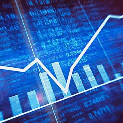 购买股票可以选择模拟买卖,熟悉购买过程
