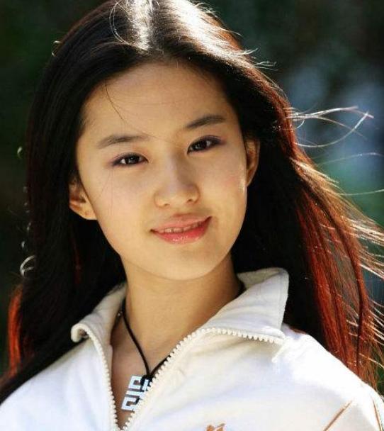 神仙姐姐刘亦菲再次出演花木兰,粉丝们都有点迫不及待想要看新剧