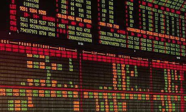 加入股票群,可以更好的学习购买股票的技术