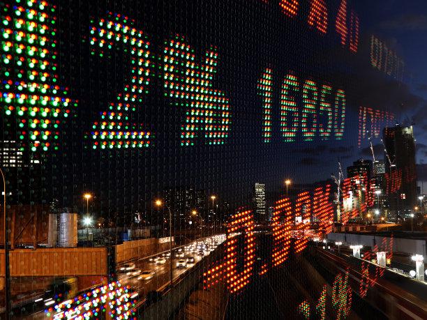股市行情不断变化,需要运用正确方法降低风险
