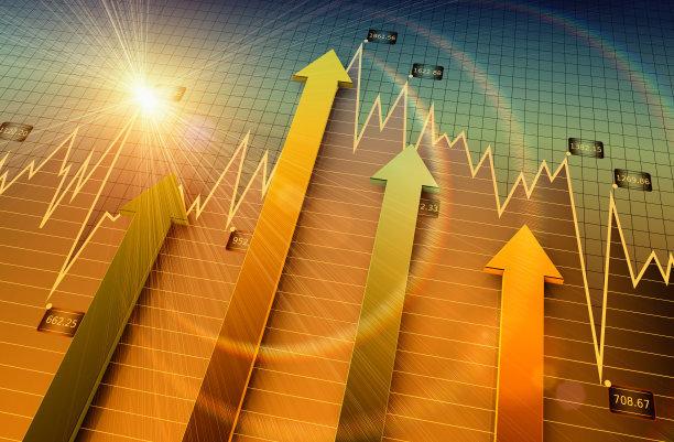 股票受到越来越多人的欢迎,购买也要讲方法