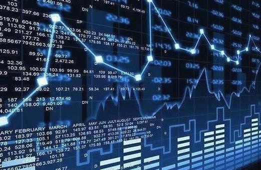 区块链技术应用于零售端产品销售前景可期