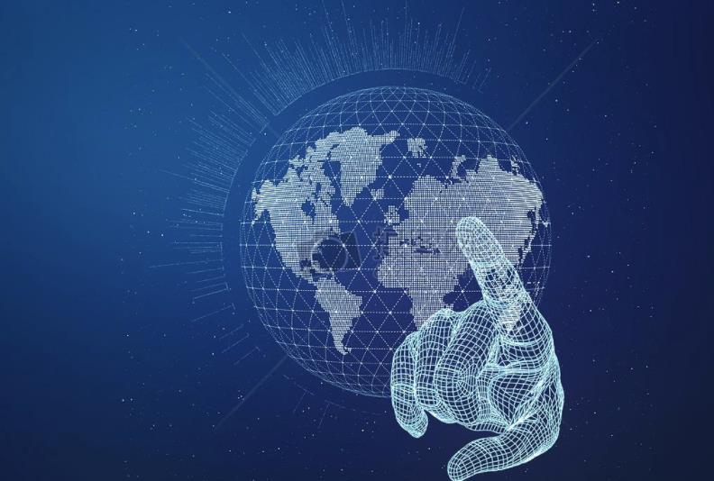 第4阶段商机将是人工智能及大数据