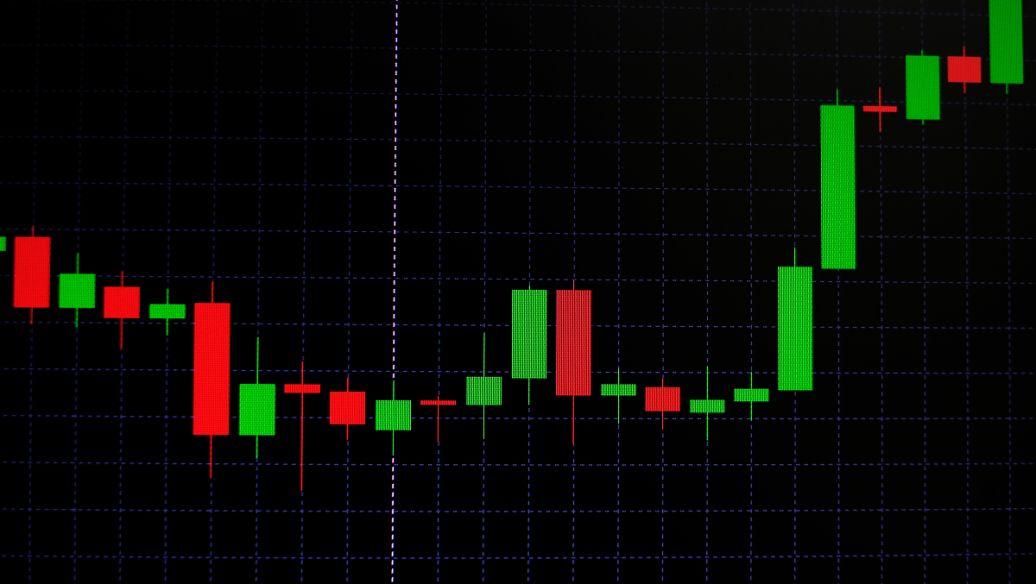 什么是零碎股份?最便宜的股票购买方式指南