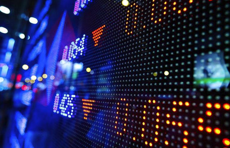 机构资金对于股市大盘中单一产品价格变化影响大