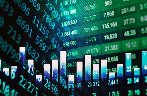 市场收尾:股市录得7月以来最大单周涨幅