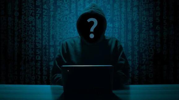 研究显示中东地区有一个雇佣军黑客组织正在猖獗运作