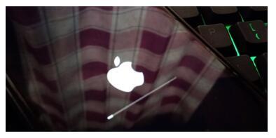 苹果 iOS 13.5.1更新现在可以防止越狱并提高基准性能