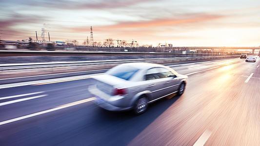Aeris对主要的物联网汽车蜂窝技术标准的全球支持