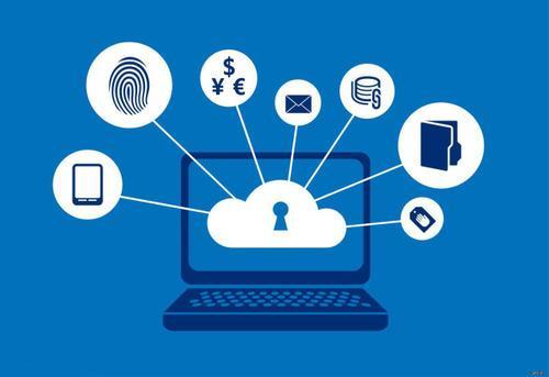 物联网服务和智能家居设备的增长已经创建了由相互矛盾的连接技术