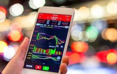 国庆高票房助力于影视板块股票行情 节后可重点关注