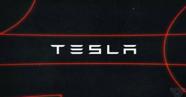 埃隆·马斯克透露特斯拉的新电池要到2022年才能大规模生产