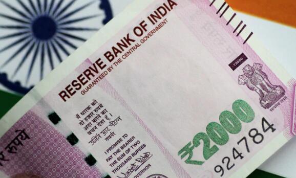 印度中心代表各州借款以弥补消费税短缺
