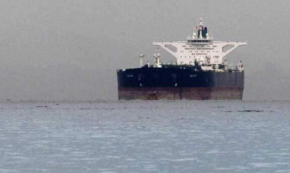 政府允许阿联酋的ADNOC从战略储备中出口石油