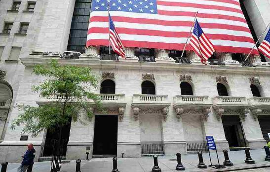 当前局势和经济刺激忧虑冲击全球股市 美元大放异彩