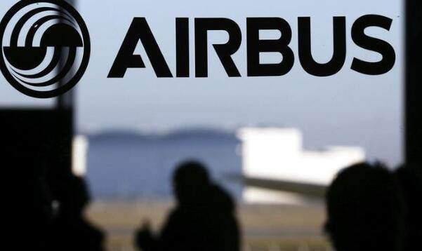 如果空客偿还数十亿美元的援助 美国将提供关税休战