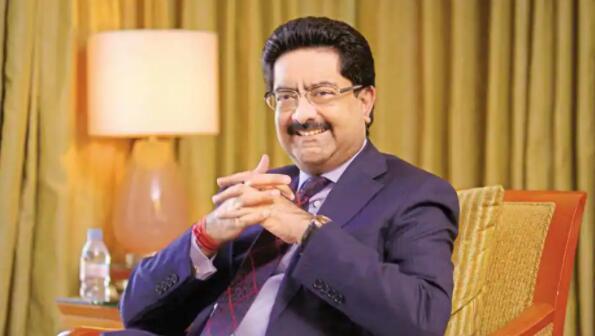 Aditya Birla时装以1500千万卢比的价格向Flipkart集团出售7.8%的股份
