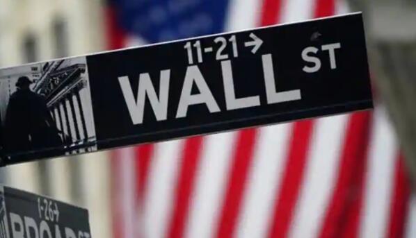 华尔街为刺激谈判取得进展抱有更高的期望