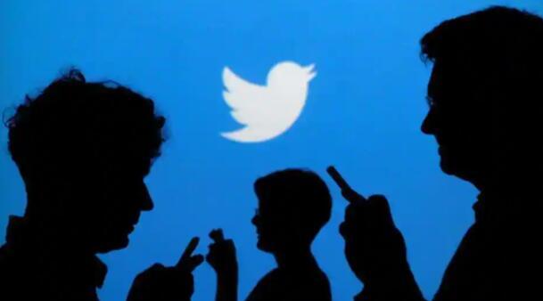 Twitter警告美国大选可能影响广告销售 股价下跌16%