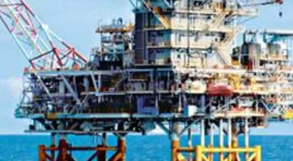 油价因当前局势重新锁定而下跌4% 跌幅扩大