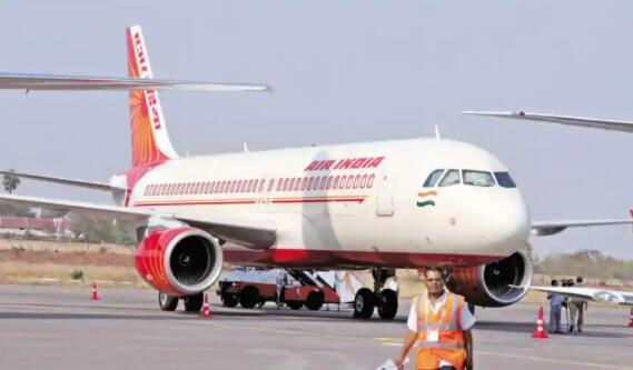 为了吸引更多的竞标者 印度政府是如何改善印度航空的撤资交易的