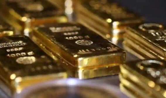 2020年10月30日印度现货黄金价格和白银价格