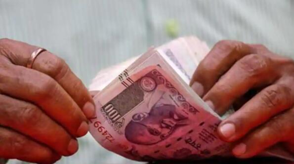 CGST反逃税部门发现了价值1278亿卢比的税收抵免行为