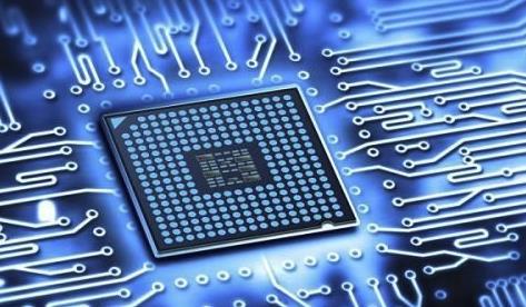 英特尔最新独显芯片上市 将和AMD等增强市场