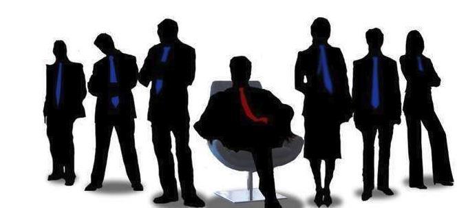 项目定位和企业未来发展定位契合度高低影响大