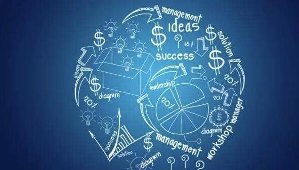 产品研发中投入资金额度不能超过企业运营流动资金半数以上