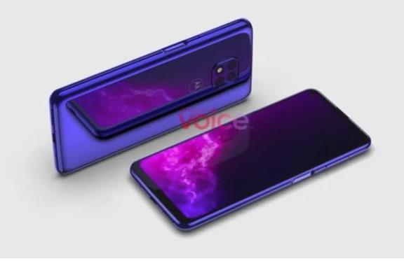 摩托罗拉G10手机参数曝光 部分用户认为值得期待