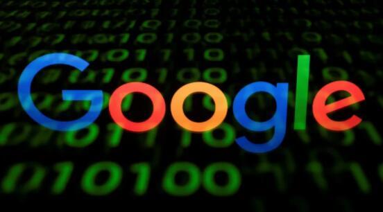 Google在过去三年中因三起单独的案件而面临的罚款总额超过82亿欧元
